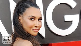 Naya Rivera Dead At 33, Authorities Recover Her Body Found In Lake Piru