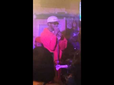 Note3 Videos, SheedazPhone Karaoke(7)