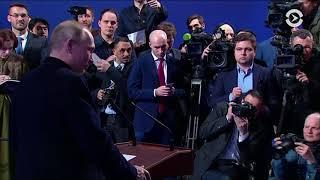 23 дипломата покинули Посольство России в Великобритании