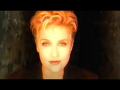 MARIEDENISE PELLETIER  Mon enfance mattend Vidéo Officiel 1997