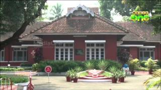 Syro-Malabar Catholic Chuch: protetst against canon law -Reporters Diary 53-(2)