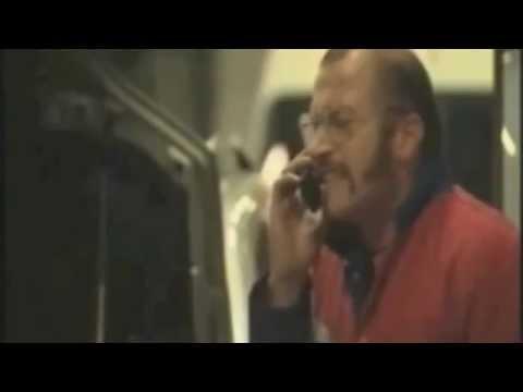 Tezun porc youtube - Francois l embrouille garagiste ...