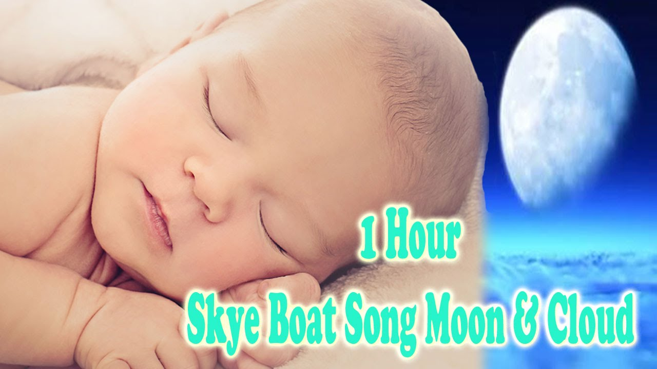Lullaby For Babies To Go To Sleep-Lullabies-Baby Song ...