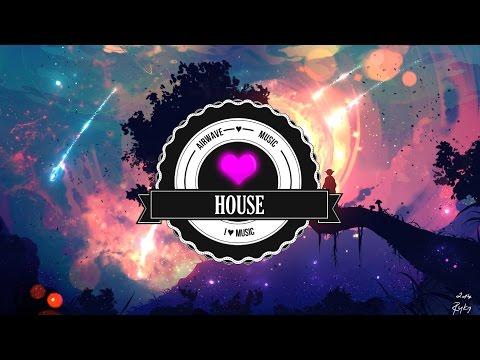 Eric Prydz - Pjanoo (WildVibes 2K17 Remix)
