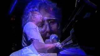 Watch Randy Newman I Want You To Hurt Like I Do video