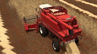 Seasons EP5 Goias FS19  Farming Simulator 19