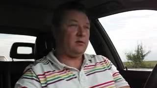 видео ГАЗ 66 расход топлива: бензин, дизель, газ расход топлива на 100 км.