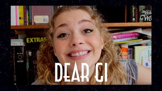 Dear Gi   The One When You're Introduced! Thumbnail
