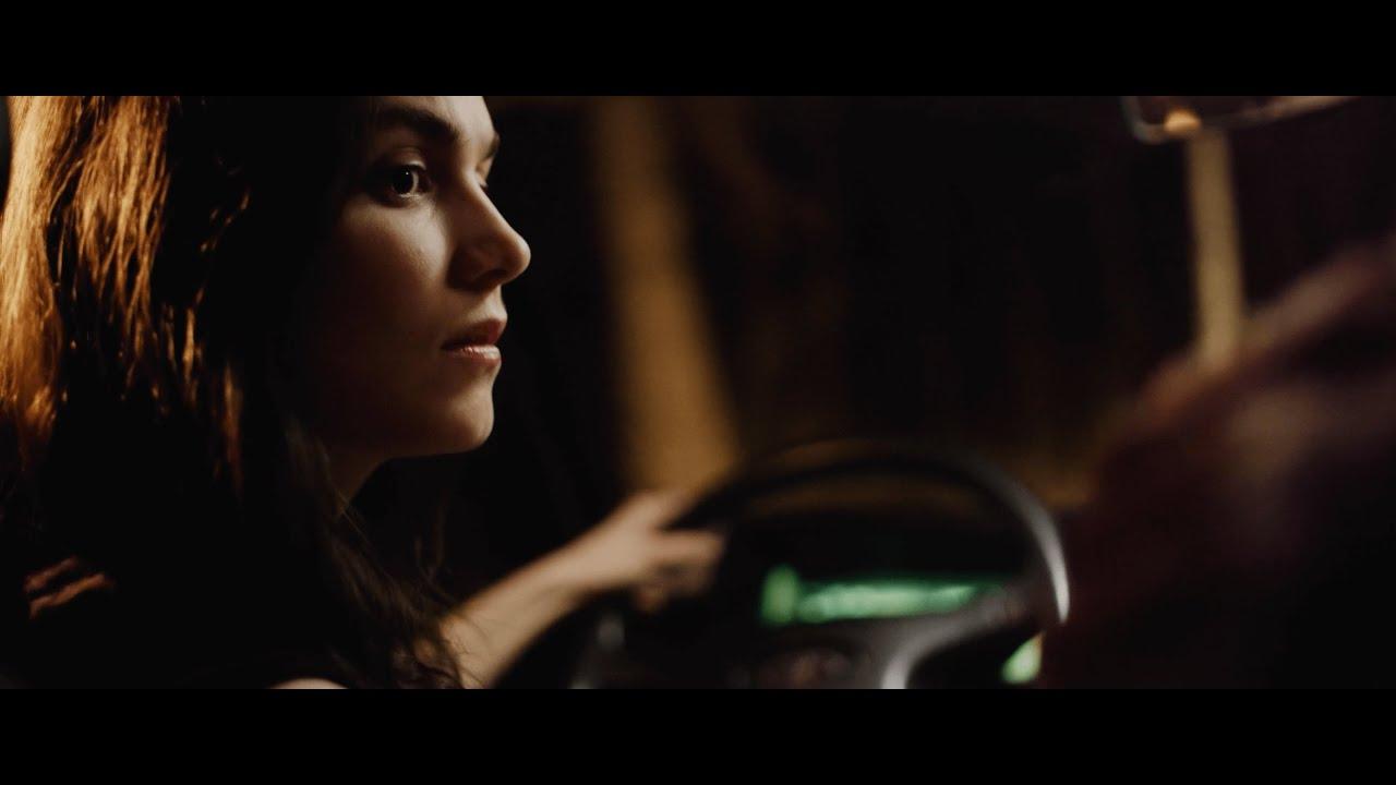 Robert John Hope - None Other (Official Music Video)