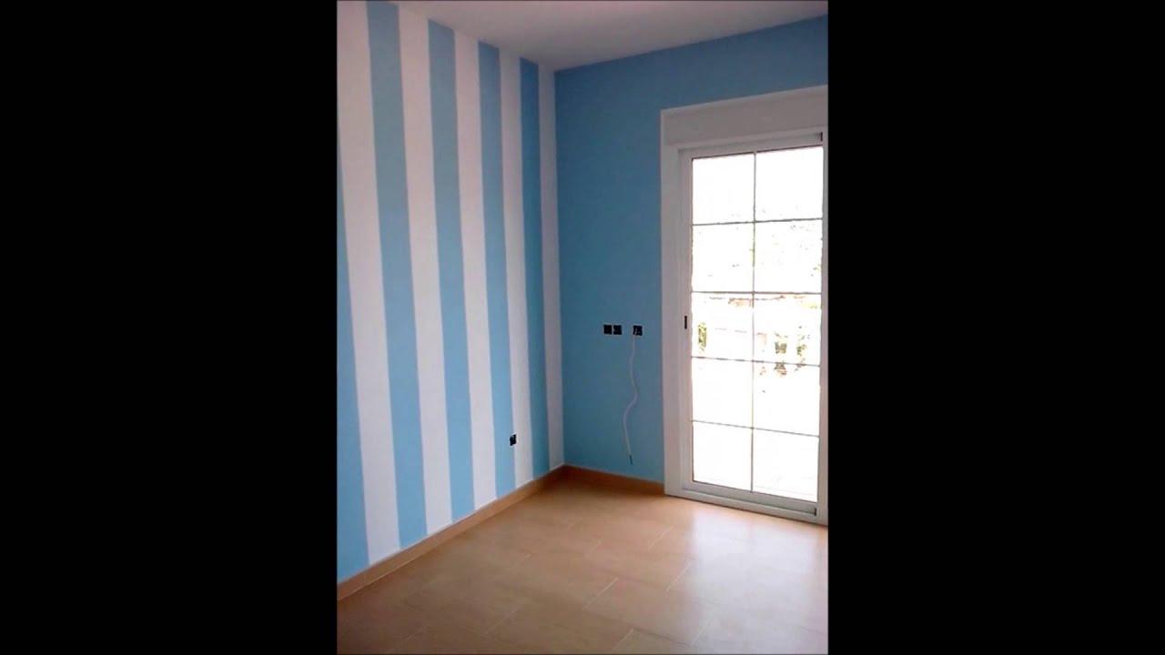 La Habitacion Azul Locaciones