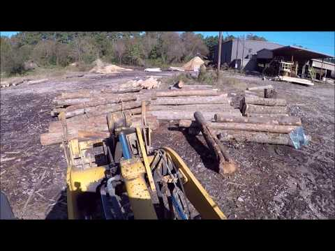 last-load-of-logs