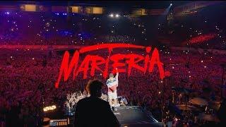 Marteria - Mein Rostock (Live im Ostseestadion)