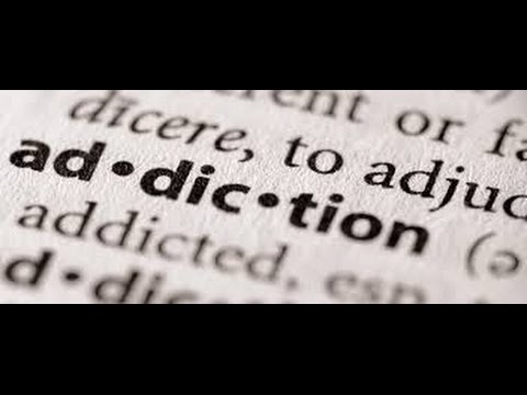 Why Cosmoetica Is Addictive