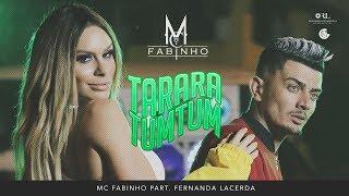 MC Fabinho ft. Mendigata - TARARA TUMTUM