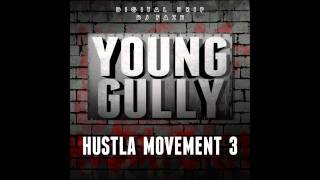Young Gully -Starin