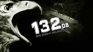 Helal Olsun Hakkımız Kartalım Sana 2012 Yeni Marş Olsun Hadi Olsun Beşiktaşım Şampiyon Olsun