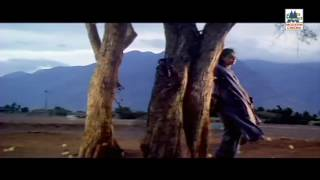 Araro Ariraro I  HD Song   A R Rahman Hits