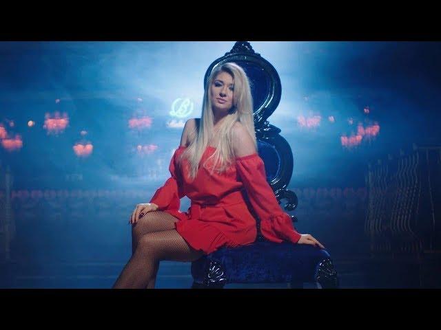 CamaSutra - Idziemy w tango (Official Video)