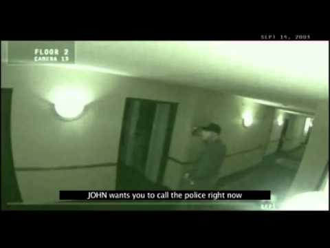 devil caught cam from YouTube · Duration:  3 minutes 1 seconds