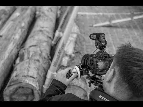 Dokumentalista