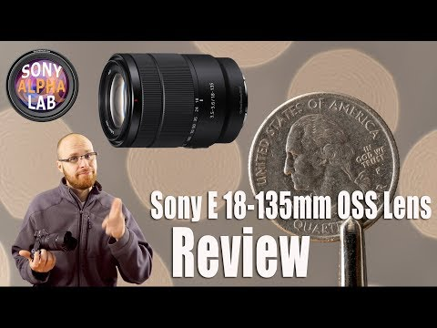 sony-18-135mm-oss-lens-review---real-world-photos-and-video!!