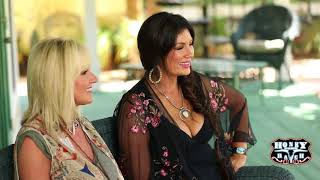 Bellamy Brothers Honky Tonk Ranch Episode12 Preview