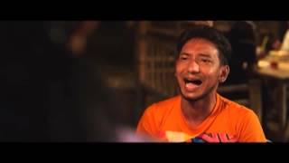 Bikers Kental - Petikan 1 - CinemaMalaysia.com.my