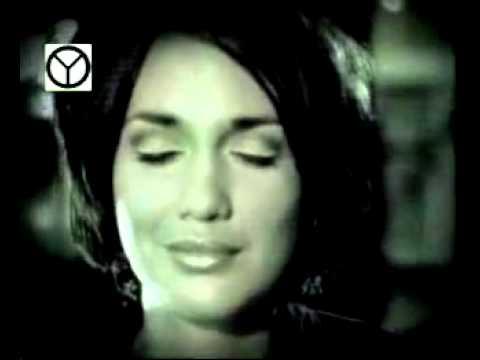 Luna Maya - ( Naff - Yang Tak Pernah Bisa Mencintaimu ) ( 2000)