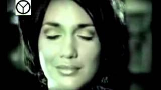 Luna Maya Naff Yang Tak Pernah Bisa Mencintaimu 2000