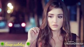 Download Video ♡اجمل اغنية  هنديه حزينه ♡مراد و حياة ♡ MP3 3GP MP4