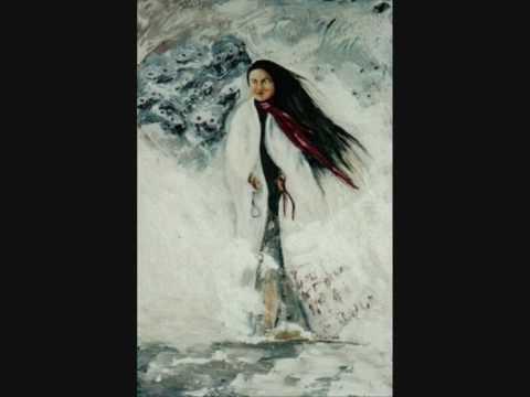 Jim Page - Anna Mae Pictou Aquash - Native American Indian - Incident Lakota Oglala Sioux