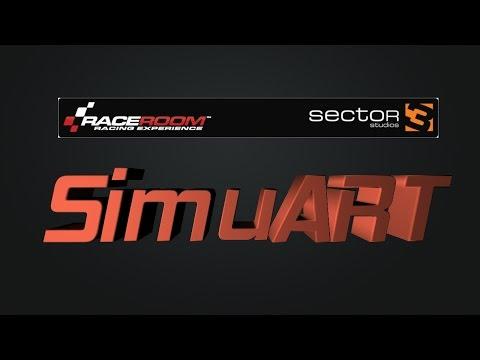 Raceroom dedicated server download p