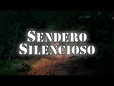 sendero-silencioso