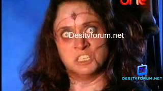 Kaala Saaya [Episode 54] - 8th April 2011 Watch Online part 3