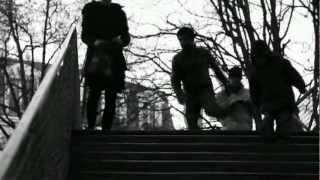 Patrick Chardronnet - Eve By Day (Wareika Remix) || Connaisseur Recordings