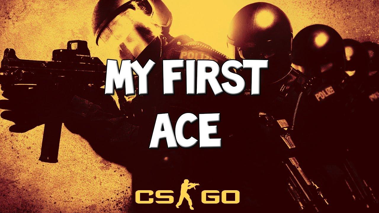 ace gaming csgo