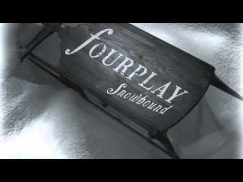 Fourplay-Christman Time Is Here