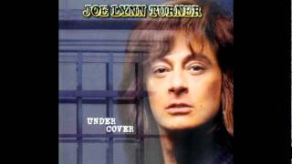 Watch Joe Lynn Turner Were An American Band video
