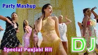 PUNJABI MASHUP 2021💘 Top Hits Punjabi Remix Songs 2021 💘 Punjabi Nonstop Remix Mashup Songs 2021 - punjabi sad song remix mashup download