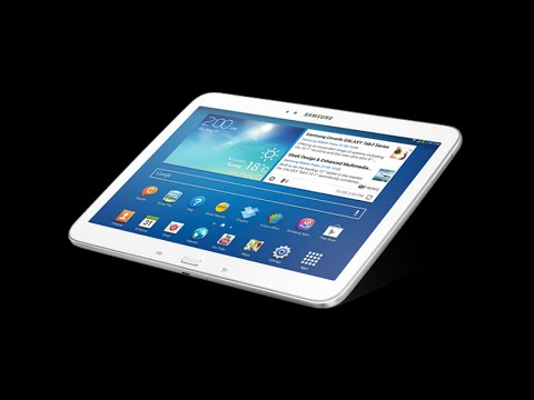 NEW Simpler Way To Delete Music from Samsung Tab 3 10.1