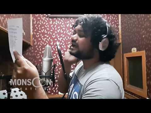 Malay Mishra's Brand new odia song Soma bara tharu ft Humane Saagar