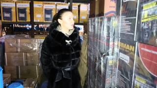 Генераторы firman Киев Купить(, 2014-11-25T19:39:37.000Z)