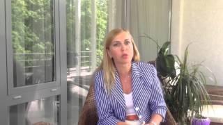 Серия видео уроков Как создать настоящую команду  Урок 1  Обязательные вопросы на собеседовании