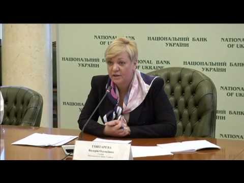 IMF Delegation In Ukraine Amid Default Worries: Ukraine GDP Hit By Russia Annexation And Invasion