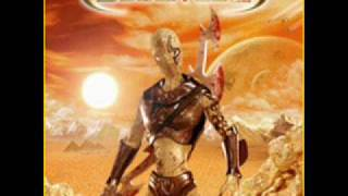 SOULITUDE - The Crawlian Supremacy - 11 - Time For Deliverance