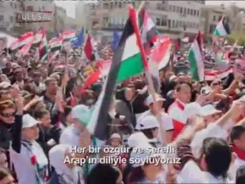 Suriye kurtuluş savaşı.avi