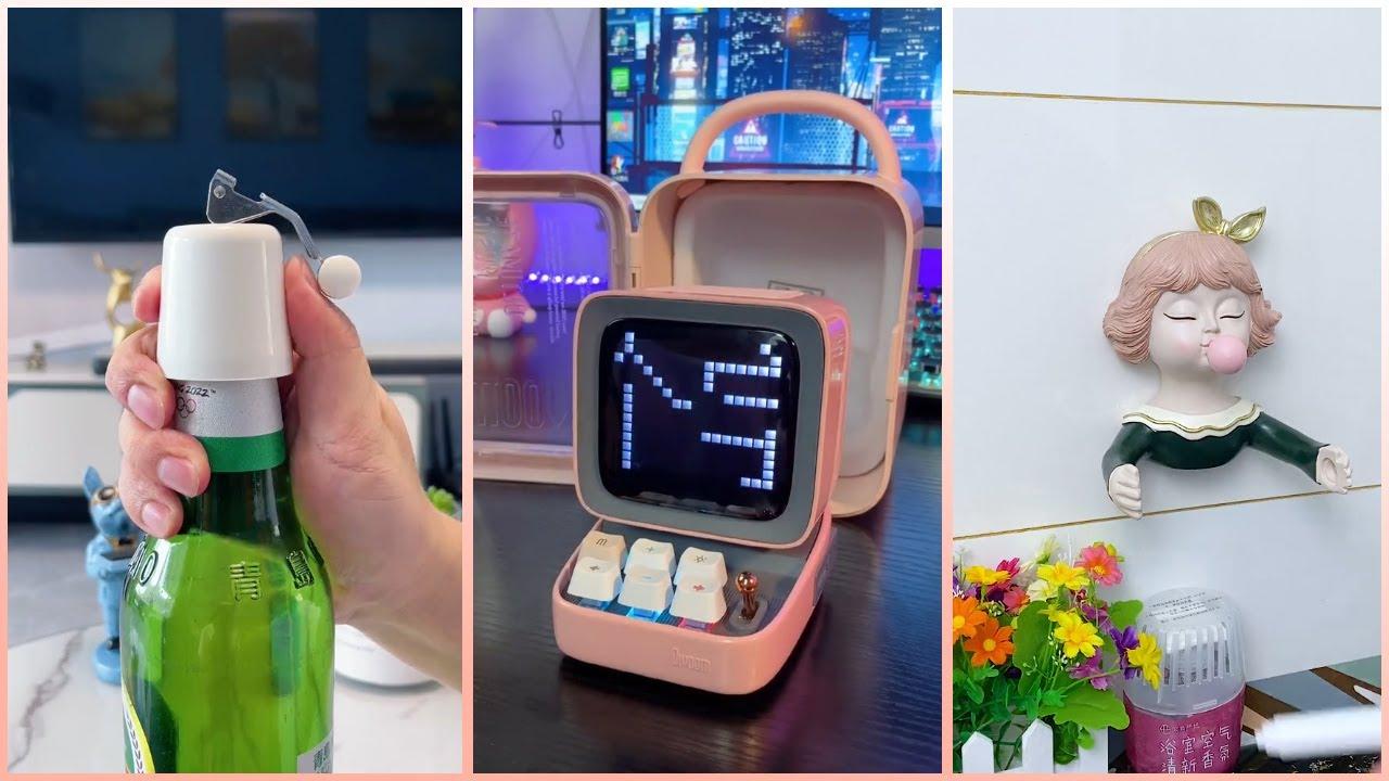 New Gadgets Smart Utilities for every home 335  Versatile Utensils  Makeup u0026 Beauty