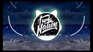 CVRTOON - Plevne ( Best Trap / Turkish Music / Dope Beat ) 4K HD Video