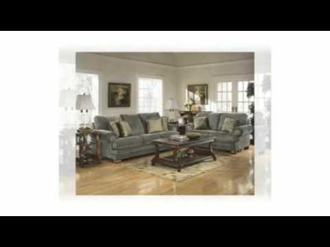 Kerbyu0027s Furniture