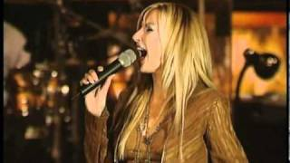 Martha Munizzi - He's Already Provided - LIVE (@marthamunizzi) thumbnail